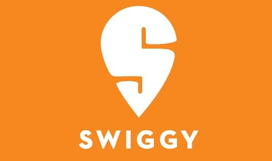 Swiggy Partner Registration