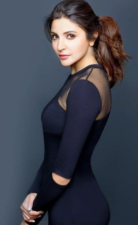 Top 25 Bollywood Actress With Best Body Figure 2020 2