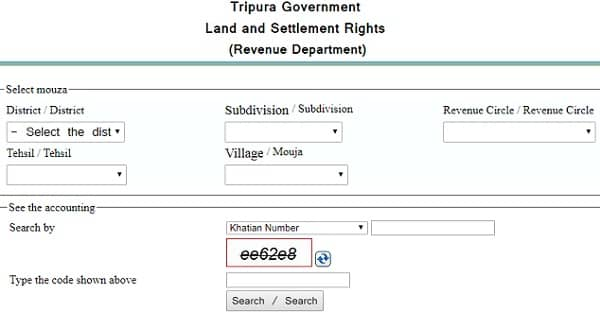 Jami Tripura Khaitan Plot Online 1