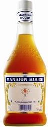 Mansion House Brandy
