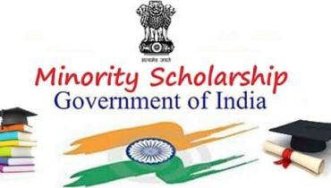 Minority Scholarship India