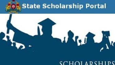 SSP Scholarship Karnataka