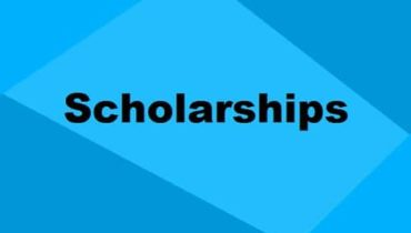 Scholarships For Class 10th 12th