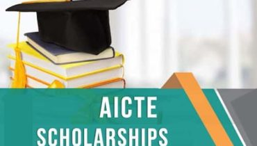AICTE-Scholarship