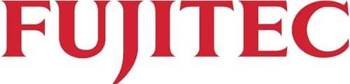 Fujitec India