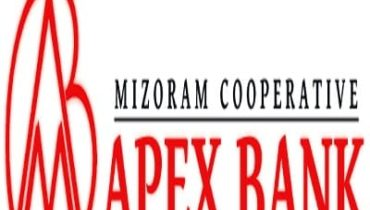 Mizoram Cooperative Apex Bank