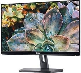 DELL SE2219HX, Gaming Monitor
