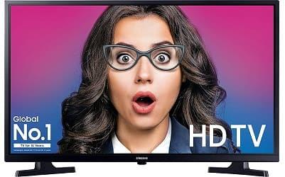 Samsung HD Ready UA32T4010ARXXL