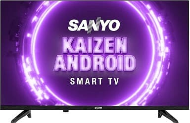 Sanyo Kaizen Series XT-32A170H