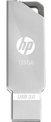 HP USB 3.0 Flash Drive