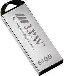 JPW 64GB USB 2.0 Pen Drive