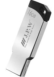 JPW Mobile Accessories 64GB USB Flash Drive