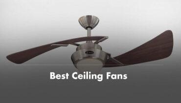 ceilling-fan