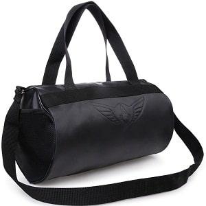 AUXTER BLACKY Gym Bag