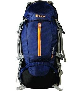 Impulse Rucksack