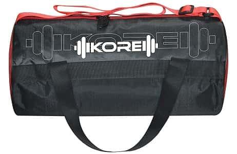 Kore ACE-3.0 Gym Bag