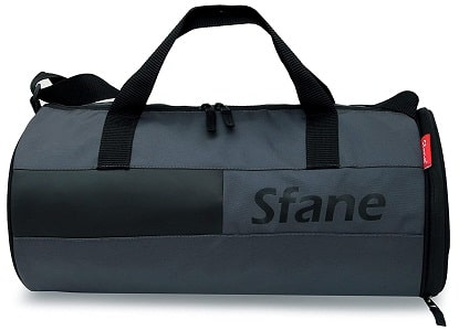 SFANE Gym Bag