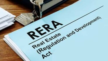 To Check RERA Registered Projects In Mumbai
